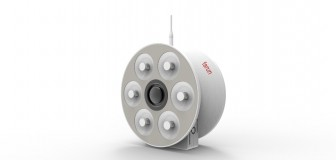 LED Light Option 2.1